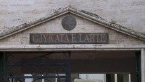 Procesi ndaj gjyqtares Andrea, dëshmojnë kolegët - Top Channel Albania - News - Lajme