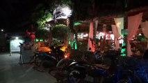 Santa Fe Beach Club Resort   Top Beach Resorts in Bantayan Island Cebu