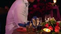 I Love New York Season 2 - Tailor Made Proposes To Tiffany Pollard _ 14 Days of Love _ VH1-8nX