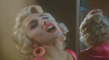 Jeanne Mas - Sauvez-Moi (Original Music Video) (1987)