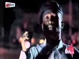 Court Métrage des Rappeurs - A Qui La Faute - Bénén Mélo - 09 Juin 2012 - Partie 1