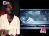 Court Métrage des Rappeurs - A Qui La Faute - Bénén Mélo - 09 Juin 2012 - Partie 7