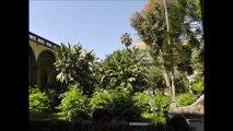 Napoli, università Federico II: foto dell'Italian InternetDay