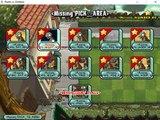 [Old V2 Mod by PAK Gameplay