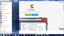 How to fix registry errors Windows-aEV2lJEhpwE