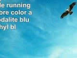 Brooks Glycerin 12  Zapatillas de running para hombre color azulgris sodalite
