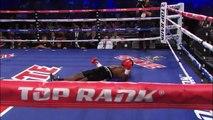 Highlights - Matt Korobov _ Unimas Solo Boxeo-SdU3FtEVqhY