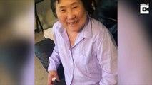 Les réactions de cette grand-mère atteinte d'Alzheimer qui apprend que sa fille est enceinte va vous faire fondre
