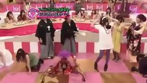 Amazing Crazy Game Show Japanese - Very Sexy Tv Show - Pervert ,  Game Show Japanese, Game Show japan 2017