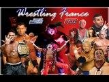 WWE Raw(pour voir en live raw,smackdown,ecw et cyber sunday)