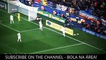 139.Cristiano Ronaldo vs Lionel Messi - Real Madrid vs Barcelona EL CLASICO HD
