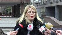 """Rasti """"Kumanova"""",  Ademi: Do të dëshmojmë përzierjen e politikës"""