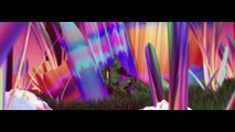 EMBRZ - Heartlines feat  Meadowlark (Official Video) [Ultra Music]