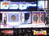 のろし ネタ 第6回MBS漫才アワード2008