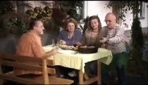 Ritam zivota  2007  /   Domaci film  I. od II Deo