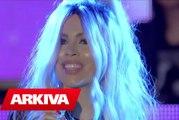 Blerina Braka - Çohu (Official Video HD)