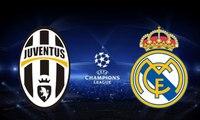 Image Result For En Vivo Real Madrid Vs En Vivo Uefa Champions League Final Full Match