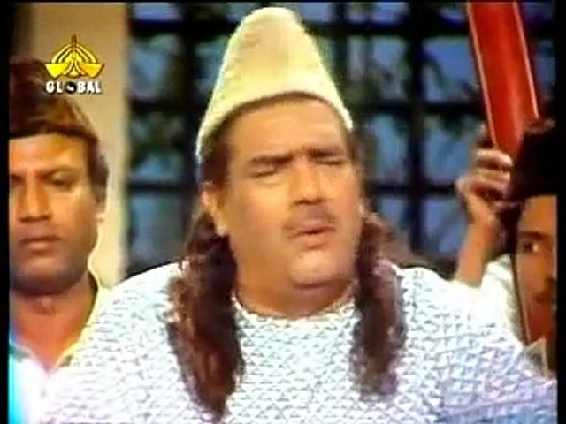 Original Full Tajdar-e-Haram By Sabri Brothers on PTv