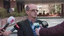 """""""Kumanova"""", Krasniqi: Qëllimi jonë ishte paqësor, jo luftarak"""