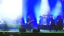 [LIVE] Matmatah @ Festival Papillons de Nuit 2017