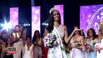 Elle gagne le concours de beauté Miss Floride. Puis quand ils voient une vidéo d'elle en train de se faire maquiller? I