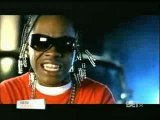 Hurricane Chris ft. Big Poppa of Ratchet City-The Hand Calp