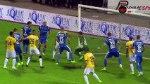 Levski - Vereya 1:1 (9:8 Penalty shootout)