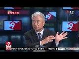 [김종래의 정치내시경] 유권자 관심에서 밀린 6·4 지방선거...왜?