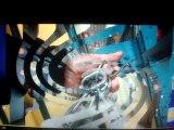video 010 de jean pierre 69009