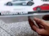 Remote controlled Racing Car, Car 324324