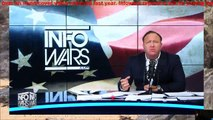 Infowars Covering Bilderberg 2017 and Paris Climate Aftermath (51)