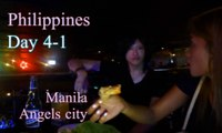 Philippines host,d4-1,Manila,Angeles,girl,nightlife,Filipino beauty dating