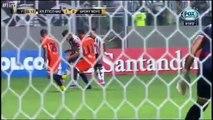 163.Gols Atlético MG 5x2 Sport Boys - Melhores Momentos & Gols - TAÇA LIBERTADORES 2017