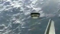 σνиi mas claro de la historia  estación orbital
