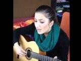 Kendine İyi Bak Beni Düşünme Bir AHMET KAYA amatör sanatçıLar amatör şarkıLar