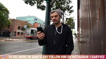THE SAN FRANCISCO COMMUTE _ DailyVee 152-X_ZJe61Zbck