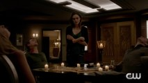 Watch ((online)) The Originals Season 4 Episode 11 'S04E011