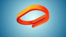 The Cicret Bracelet   Like a tablet, but on your skinwerwer