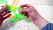 TRAIN VIDEOS FOR TODDLERS THOMAS I Train Set dfgrThomas I Train Videos For CHILDREN Thom