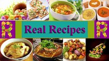 Vegetable Sweet Corn Soup Real Recipes Veg Sweet Corn Soup Restaurant Style  How to make Soup