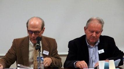 CEP - Les sources occultes de la philosophie moderne - Alain Pascal