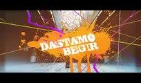 Mehrdad - Dastamo Begir (Persian Music Video)