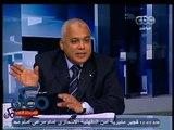 #ممكن   حوار وزير الري والموارد المائية مع #خيري_رمضان   الجزء الثالث