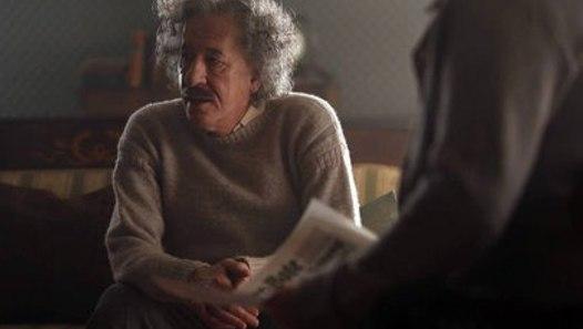 Free Watch Genius Sesion 1 Einstein Episode 10 : Chapter Ten Movie
