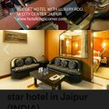 hotels in Jaipur ,  budget hotels in Jaipur ,  3 star hotels in Jaipur ,  Family hotels in Jaipur ,  hotels nearby Jaipur