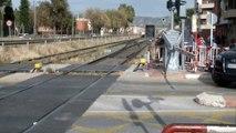 Renfe Cercanías. #railfan #fotoferroviaria #videoferroviario #renfe