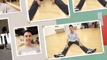 How to Breakdance _ Beginner Windmills Pt. 1 _ Power Move Basics