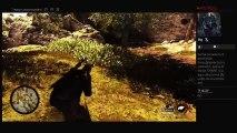 Transmisión de PS4  SNIPER ELITE 4 (9)