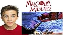 Malcolm in the Middle- Malcolm En Franchais 7x16 La Justicière FR