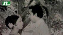 Rupali Pardar Gan | Episode 321